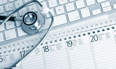 Billing Software & ICD-10