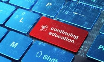 North American Seminars Intros New Online Con Ed Course