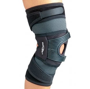 Tru-Pull Advanced System Targets Pantellofemoral Dysfunction