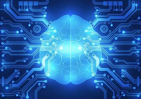 Therapeutic Video Game Targets Neurorehabilitation