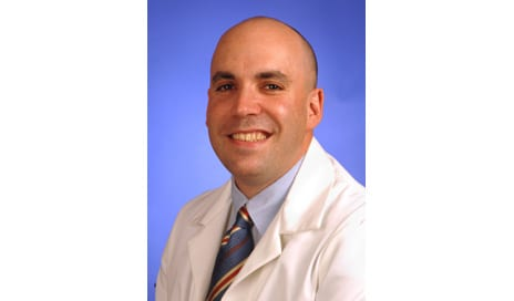 Robert Krug, MD, Tapped to Direct New Rehab Institute at Quinnipiac University