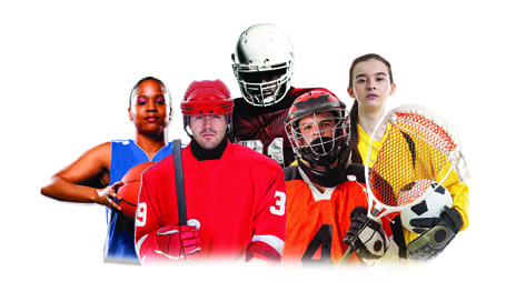 """Biodex Offering """"Concussion in Youth Sports"""" Workshop on November 7"""