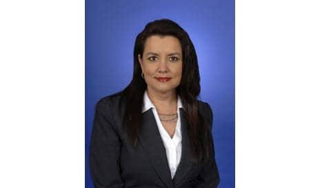 MedRisk Promotes Jamie Davis to EVP/Sales Management