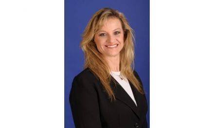 Jennifer Tronc Rises to EVP/Account Management at MedRisk