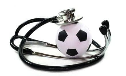 Report Delves Deep Into the Global Sports Medicine Market