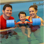 HydroWorx Webinar December 3 to Focus on Physical and Speech Therapies