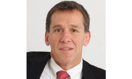 Allard USA Taps James Button as CEO