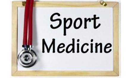 Physiotherapy Associates Launches PhysioSports Sports Medicine Program