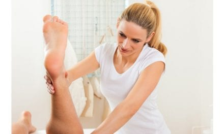 Study Suggests No Benefits from Physical or Occupational Therapy for Parkinson's Patients