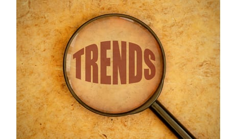 ATI Physical Therapy Data Researcher Predicts Healthcare Trends for 2016