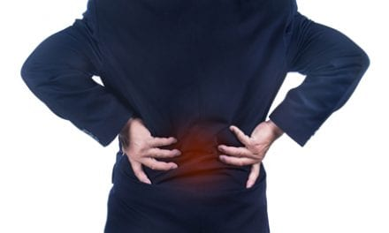 Clinical Study Suggests Personalized Approach to Diagnosing Low Back Pain