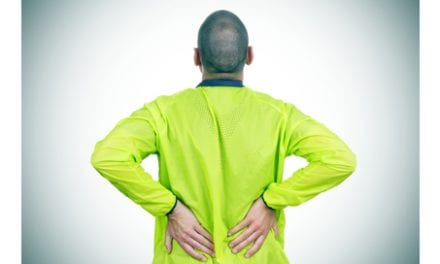 Performing Exercises Targeted to Spinal Muscles May Help Reduce Lower Back Pain