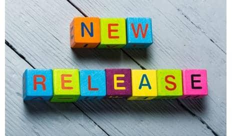 VERT Announces Partnership with Zensah, Introduces VERT2