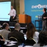 Register for Empower New Orleans, March 30-31