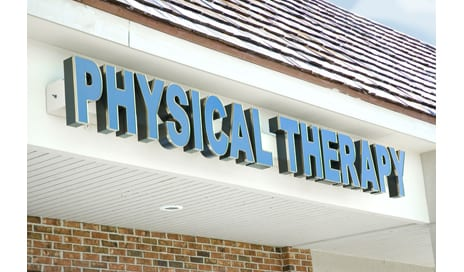 Physical Therapy Could Be a Viable Alternative to Opioids to Deal with Pain