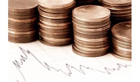 Dynatronics Corp Announces Second Quarter Financial Results