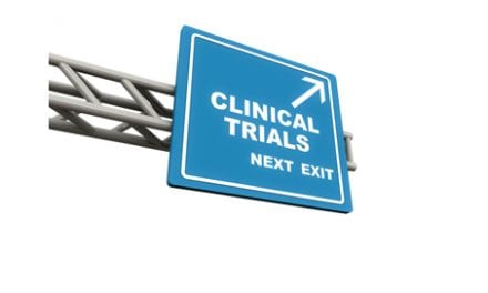 Active Implants LLC Seeking Participants for SUN Clinical Trial