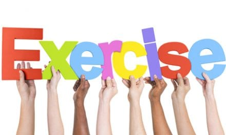 Exercise—or Lack Thereof—May Affect Brain Health