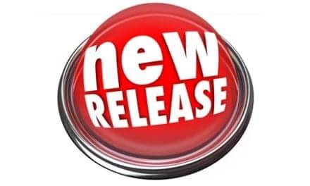 Mediware Information Systems Introduces MediLinks 2016