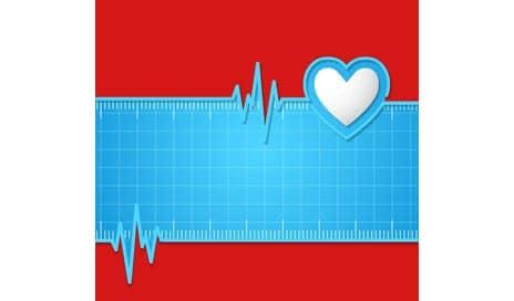 Researchers Develop Treatment That May Help Prevent Sudden Cardiac Death