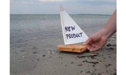 WebPT Launches WebPT Outcomes