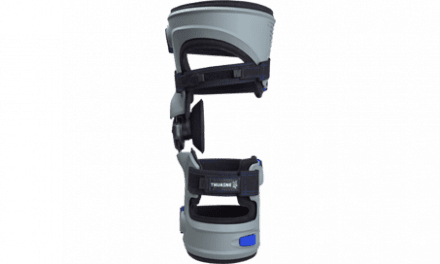 Dynamic Reliever Engineered to Encourage Compliance