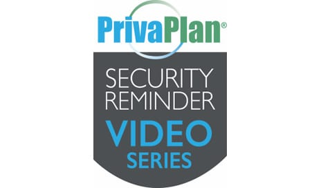 HIPAA Compliance Made Easy with New Video Series
