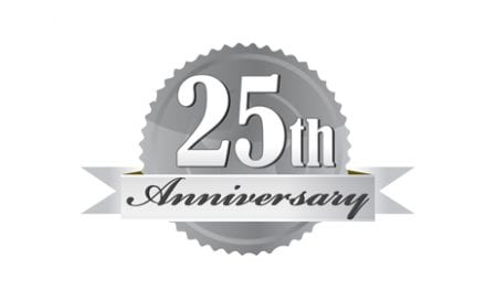 2016 Marks Ultraflex Systems Inc's 25th Anniversary