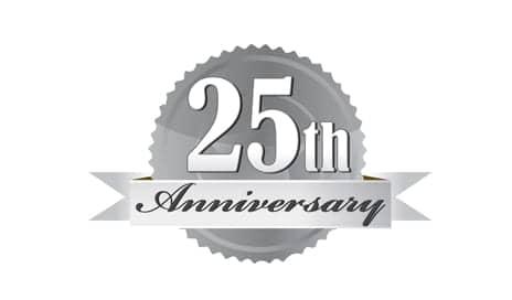 2016 Marks Ultraflex Systems Inc's 25th Anniversary