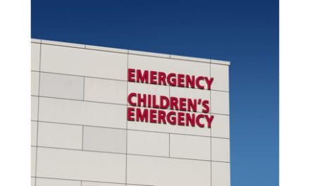 Overnight Hospital Stays May Not Be Necessary in Kids with Simple Skull Fractures