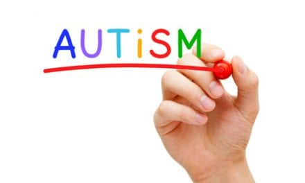 Autism Treatment May Also Be Beneficial for Kids with TBI