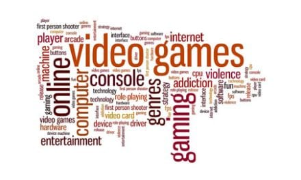 Playing Video Games May Be Therapeutic for TBI Patients
