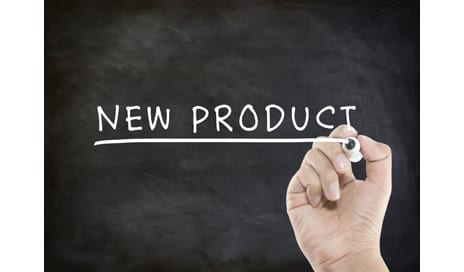 Breg Inc Brings New Products, Innovation to Market