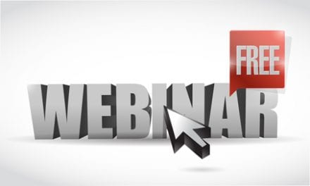 Free MedRisk Webinar March 3 to Discuss Transitioning to ICD-10