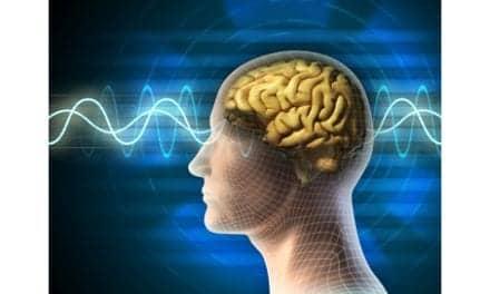 Updates to Allen Institute's Online Brain Resource Include Aging, Dementia, and TBI Data