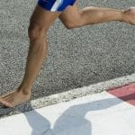 Changing One's Gait Pattern, Not Shoes, May Help Lessen Injury Risk from Running