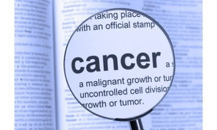 Exercise May Help Prevent Against Cancer