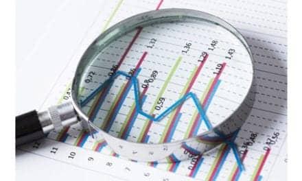 Global Gait Biometrics Market Poised for Growth Through 2020, Per Report