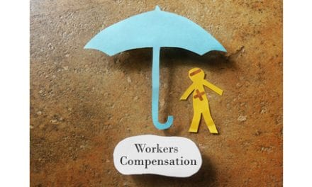 Presentation Demonstrates Results of Using Predictive Analytics in Workers' Comp