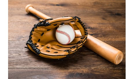 ProRehab Physical Therapy Now Physical Therapy Provider of Louisville Bats