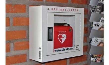Consensus Statement Establishes Guidance, Recommendations Regarding Sudden Cardiac Arrest