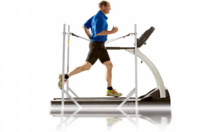 LightSpeed Built to Help Enable Training with Support
