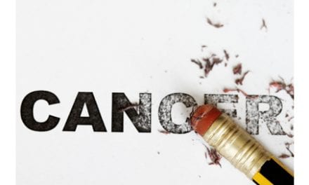 Higher Levels of Physical Activity May Help Lower Cancer Risk