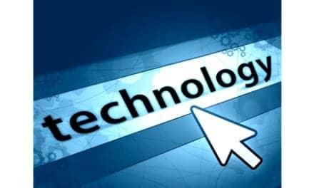 Target Challenge to Address Pediatric Rehabilitation Technology