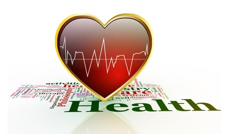 Heart Failure Patients Who Exercise May Live Longer