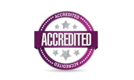 Loyola University Medical Center Residency Program Receives APTA Accreditation