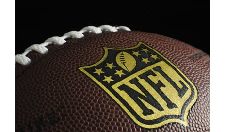 Parabolic Performance & Rehab Clients Land NFL Gigs