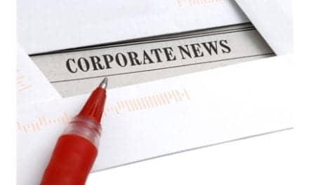 Dynatronics Expands Sales Team, Announces Retirement of Founder