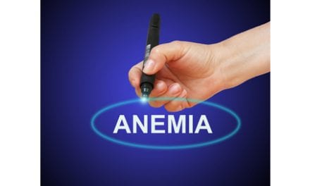 Anemia May Affect TBI Outcomes