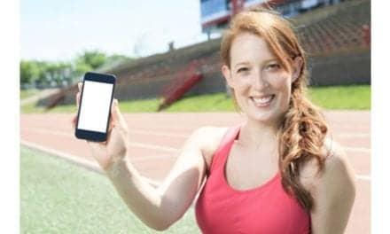 Volt Athletics Launches Intelligent Training App for Athletes